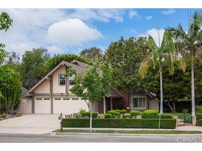 2241 Victoria Drive Fullerton, CA MLS# PW15150680