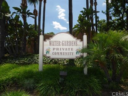 1540 Wavertree Lane Fullerton, CA MLS# PW15151194