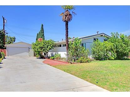 513 West Gage Avenue Fullerton, CA MLS# PW15152266