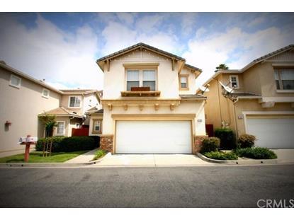 1839 Orange Grove Road Duarte, CA MLS# PW15155078