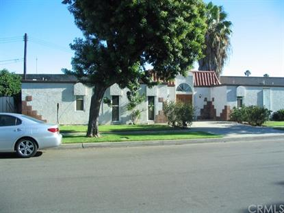 820 West Houston Avenue Fullerton, CA MLS# PW15156275