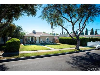 1165 Williamson Avenue Fullerton, CA MLS# PW15156602