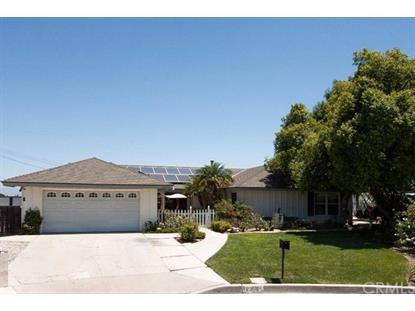 2300 Camino Recondito Fullerton, CA MLS# PW15157034
