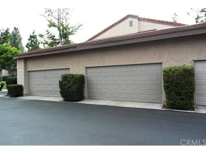 922 Plaza Escondido Fullerton, CA MLS# PW15157425