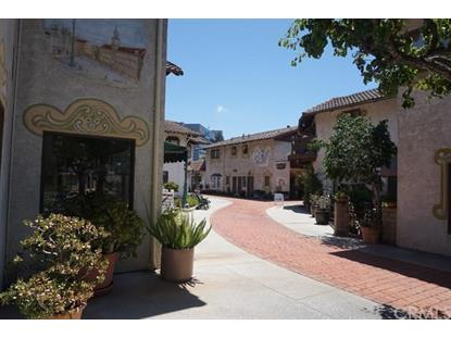 7561 Center Avenue Huntington Beach, CA MLS# PW15158291