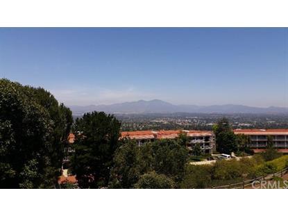 4007 Calle Sonora Oeste Laguna Woods, CA MLS# PW15158840