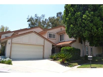 18361 Larkstone Circle Huntington Beach, CA MLS# PW15159517