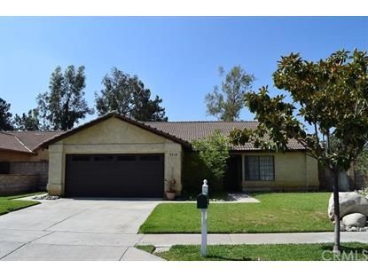 3214 Royal Oaks Drive Duarte, CA MLS# PW15162510