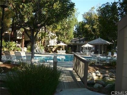 509 Quiet Brook Circle Fullerton, CA MLS# PW15162785