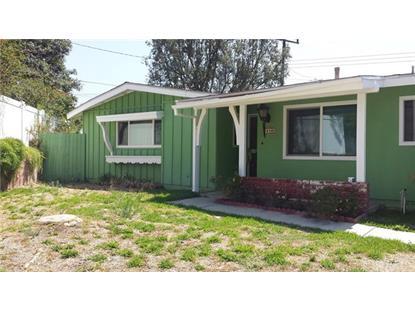 416 Woodmere Place Duarte, CA MLS# PW15170899