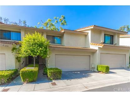 2314 Sandbar Drive Fullerton, CA MLS# PW15172707