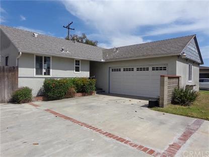 1506 South Lombard Drive Fullerton, CA MLS# PW15172760