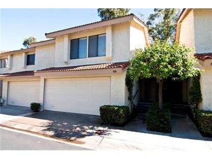 808 Whitewater Drive Fullerton, CA MLS# PW15179533