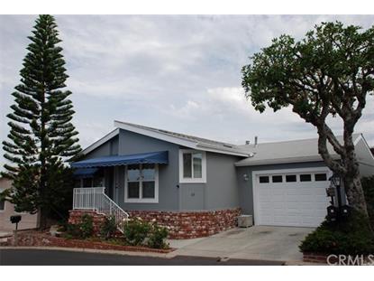 2851 Rolling Hills Drive Fullerton, CA MLS# PW15180493