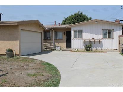 1349 West Olive Avenue Fullerton, CA MLS# PW15181145