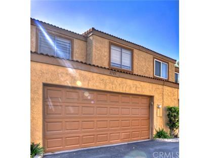 2705 Via Colina Fullerton, CA MLS# PW15182504