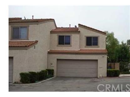 2758 Via Hacienda Fullerton, CA MLS# PW15182880