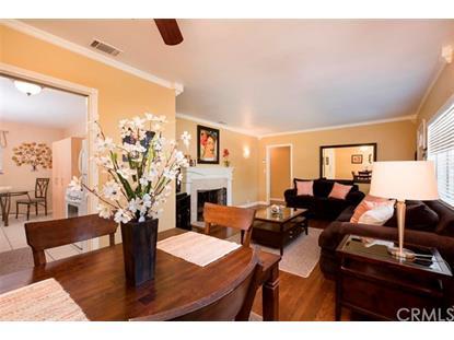 536 West Porter Avenue Fullerton, CA MLS# PW15184801