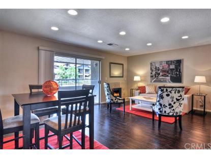 1271 Paseo Dorado Fullerton, CA MLS# PW15185092