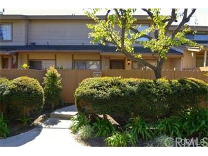 1617 Avenida Selva Fullerton, CA MLS# PW15185571