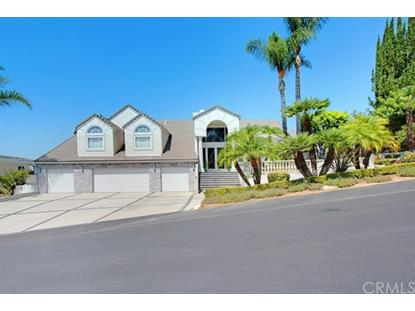2653 Wagon Train Lane Diamond Bar, CA MLS# PW15188303