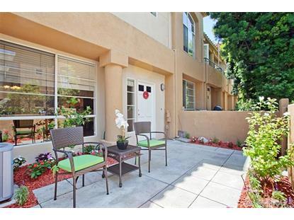 9 Windridge Aliso Viejo, CA MLS# PW15188748
