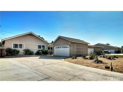 1324 West Southgate Avenue Fullerton, CA MLS# PW15189599