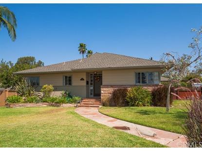 701 West Valley View Drive Fullerton, CA MLS# PW15190348
