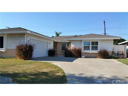 6151 Sydney Drive Huntington Beach, CA MLS# PW15191403