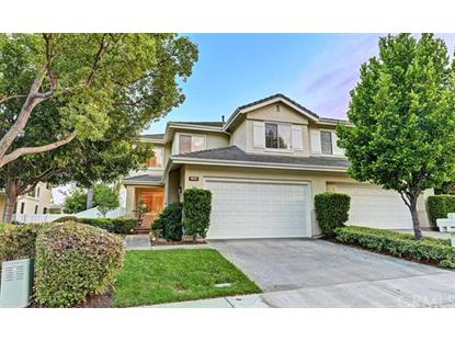 1942 Edinburgh Way Fullerton, CA MLS# PW15195940