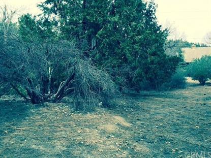 0 cascade Idyllwild, CA MLS# PW15201487