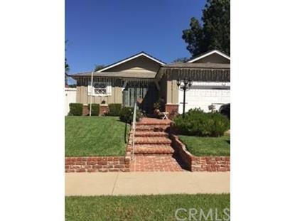 14011 Leadwell Street Van Nuys, CA MLS# PW15210389