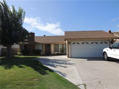 4114 Midland Road Riverside, CA MLS# PW15216293