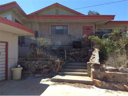 55674 Highland Yucca Valley, CA MLS# PW15219828