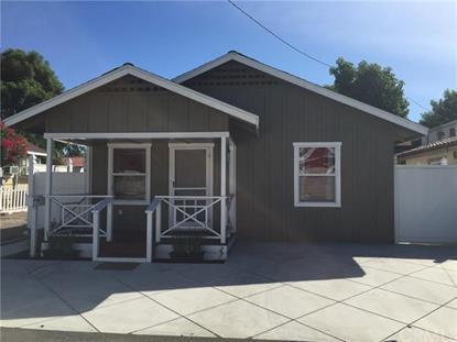 1108 North Charter Drive Covina, CA MLS# PW15220286