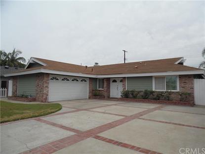 16112 Eagle Lane Huntington Beach, CA MLS# PW15232716