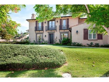 2863 Venezia Court Chino Hills, CA MLS# PW15238643