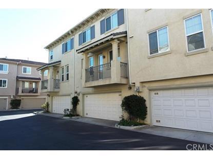 1230 Bayside Lane Oxnard, CA MLS# PW15246707