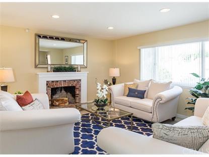 8182 Friesland Drive Huntington Beach, CA MLS# PW15252099