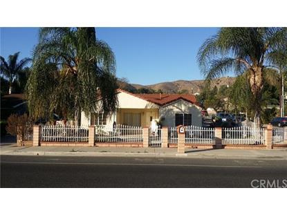 5838 La Sierra Avenue Riverside, CA MLS# PW15253211