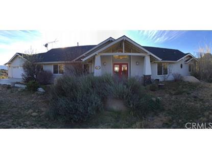 41577 East Rolling Hills Drive Aguanga, CA MLS# PW15266601