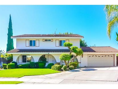 1501 Sunrise Lane Fullerton, CA MLS# PW16001823