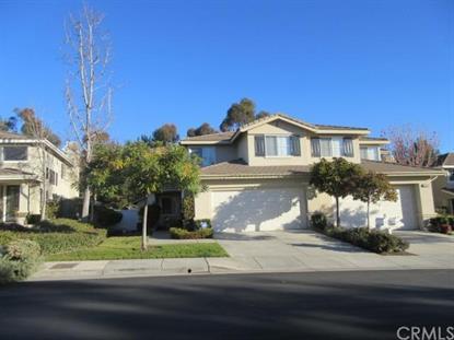1335 Canterbury Lane Fullerton, CA MLS# PW16005985