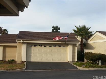 8 Windwood  Irvine, CA MLS# PW16008212