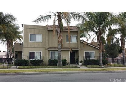 1081 North Lilac Avenue Rialto, CA MLS# PW16016853
