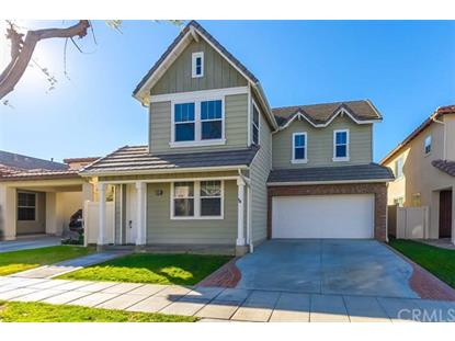 2054 Northam Drive Fullerton, CA MLS# PW16027750