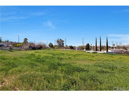 1684 North Orange Street Riverside, CA MLS# PW16045158