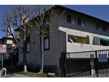 16126 Cornuta Avenue Bellflower, CA MLS# PW16049450
