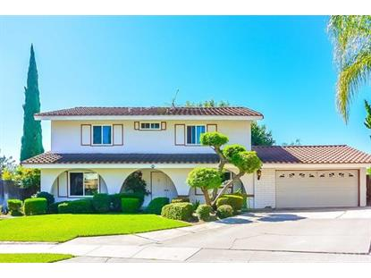 1501 Sunrise Lane Fullerton, CA MLS# PW16052809