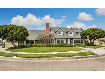 1011 East Brookdale Place Fullerton, CA MLS# PW16088726